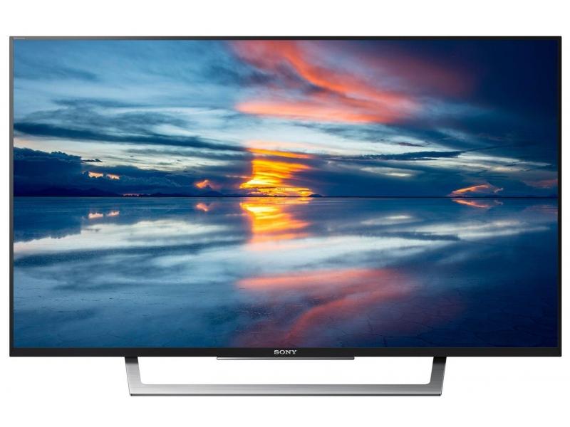 telewizor Sony KDL-43WD750