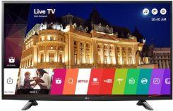 telewizor LG 49UH603V