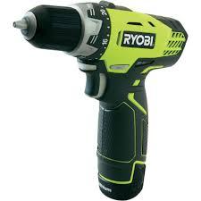 Wkrętarka Ryobi RCD12011L