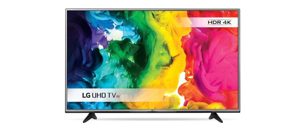 telewizor-lg-55uh605v-opinie