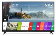 telewizor LG 55UJ6307