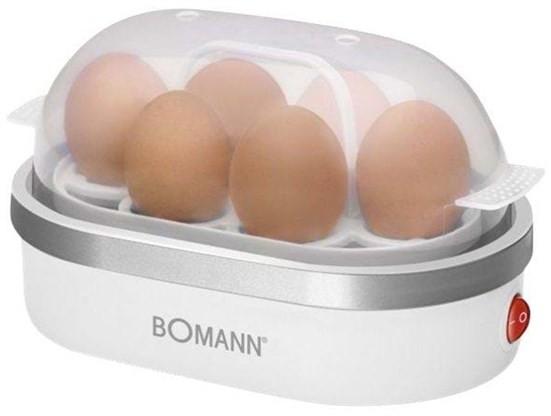 Jajowar Bomann EK5022