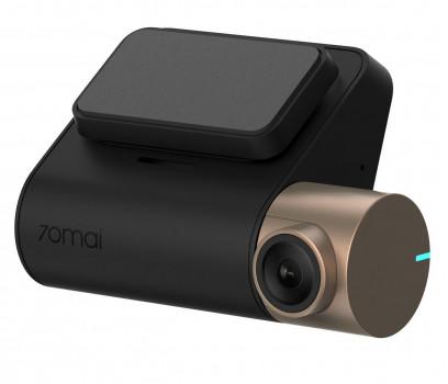 Kamera Samochodowa 70mai Dash Cam Lite Full HD/130/WiFi