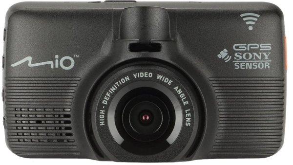 Kamera Samochodowa MIO Mivue 792
