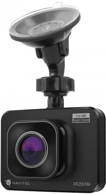 Kamera Samochodowa Navitel DVR AR 250 NV