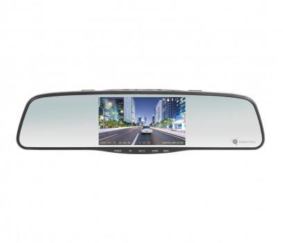 Kamera Samochodowa Navitel MR150 Night Vision