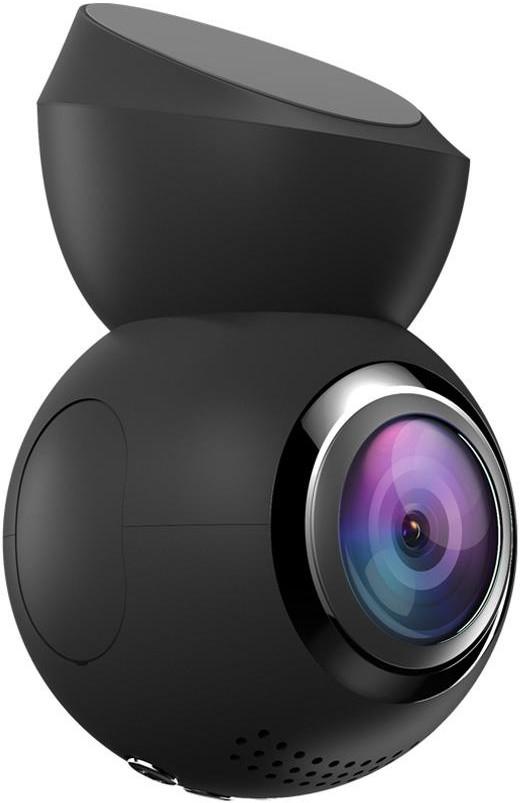 Kamera Samochodowa Navitel R1000