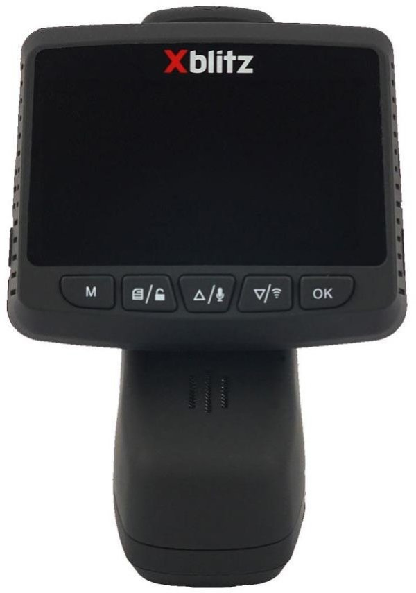 Kamera Samochodowa XBLITZ AK-X5