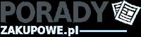 PoradyZakupowe.pl Logo