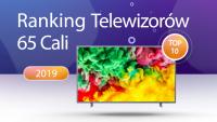 "Ranking TV 65"""