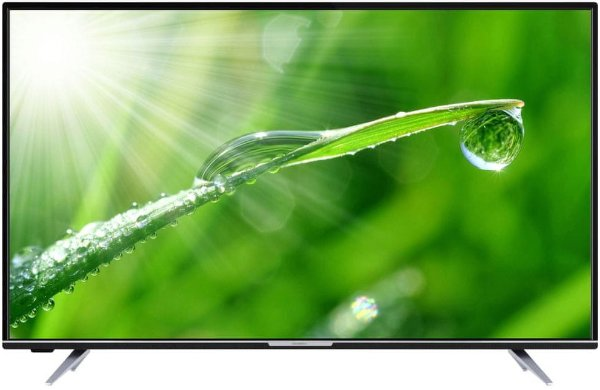 Telewizor Gogen TVU 43W652 STWEB