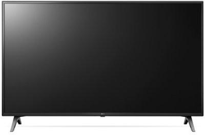 Telewizor LG 43UN71003LB