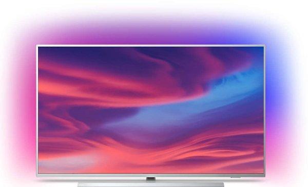 Telewizor Philips 43PUS7334