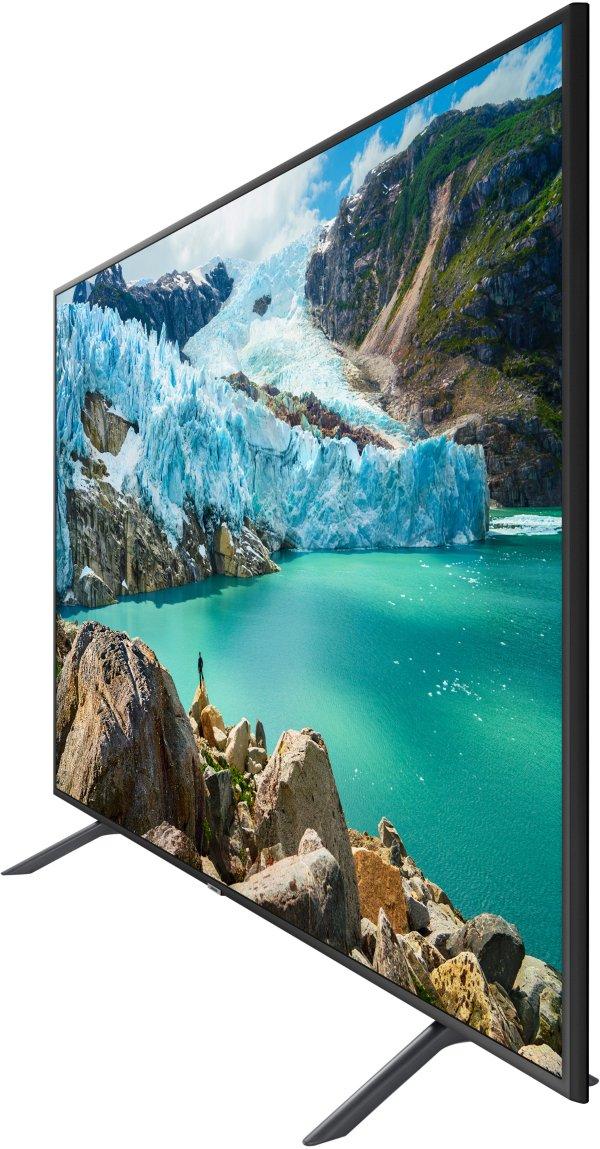 Telewizor Samsung UE43RU7102