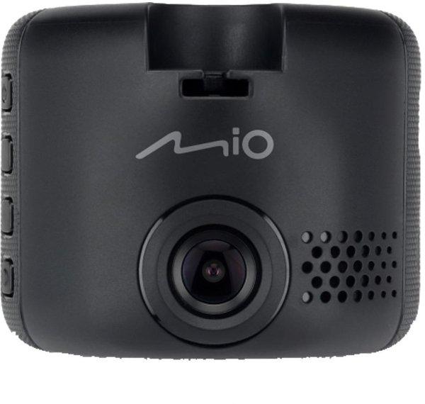Wideorejestrator MIO MiVue C330 (5415N5300011)