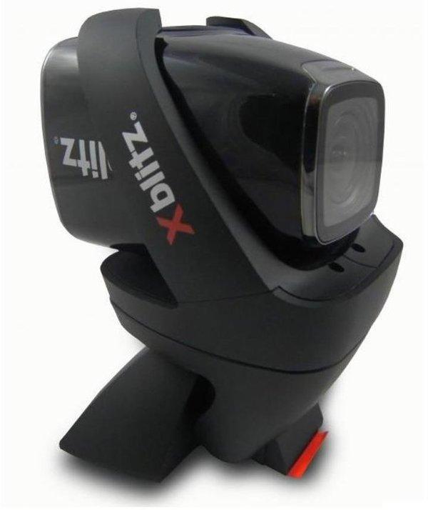 Wideorejestrator XBLITZ XB-P500