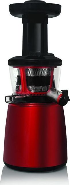 Wyciskarka Eldom PJ600 czerwony