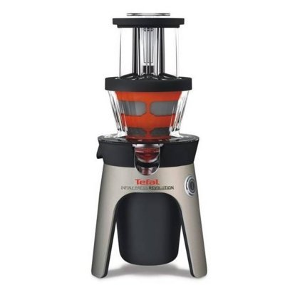 Wyciskarka Tefal Infiny Press Revolution ZC500H38